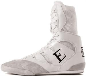 High Top Boxing Shoes